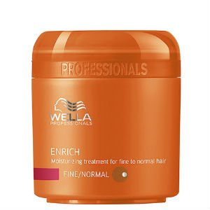 Wella Professionals Enrich 150ml - R$ 91,80