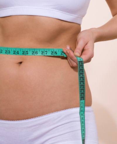 metabolismo - foto getty images