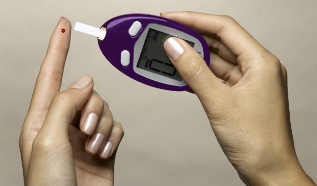 Cirurgia bariátrica para controlar o diabetes - Foto Getty Images