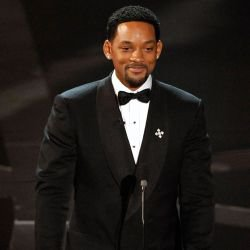 Will Smith: Foto- Getty Image