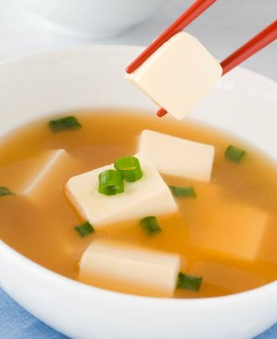 tofu - foto Getty Images