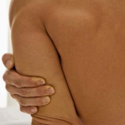 Fibromialgia - Foto: Getty Images