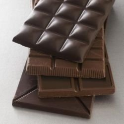 Chocolate- Foto Getty Image