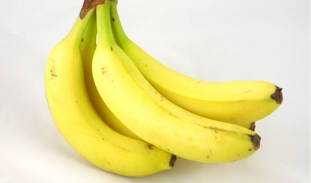 Banana- Foto Getty Images