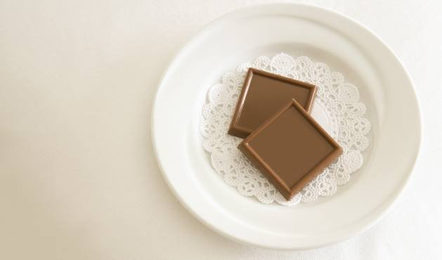 chocolate - Foto Getty Images