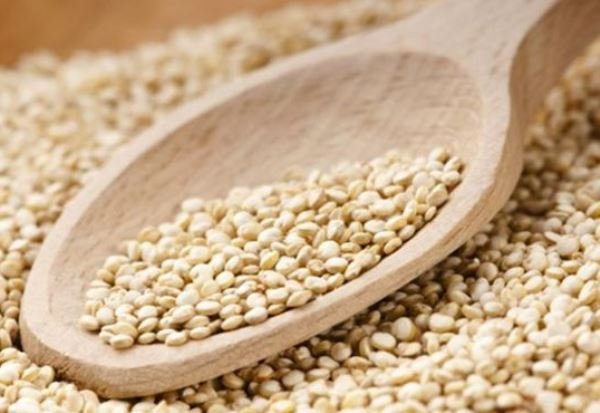 Quinoa - Foto: Getty Images