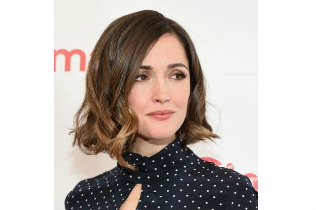 Rose Byrne/ Foto: Getty Images
