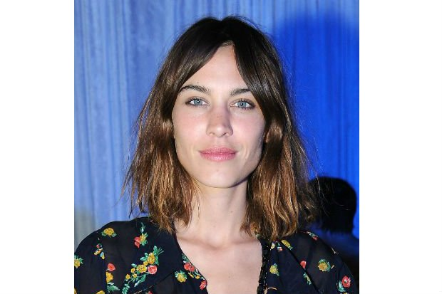 Alexa Chung/ Foto: Getty Images