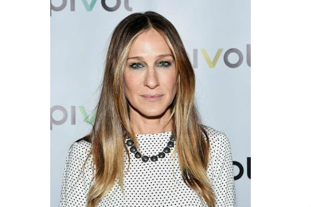 Sarah Jessica Parker/ Foto: Getty Images