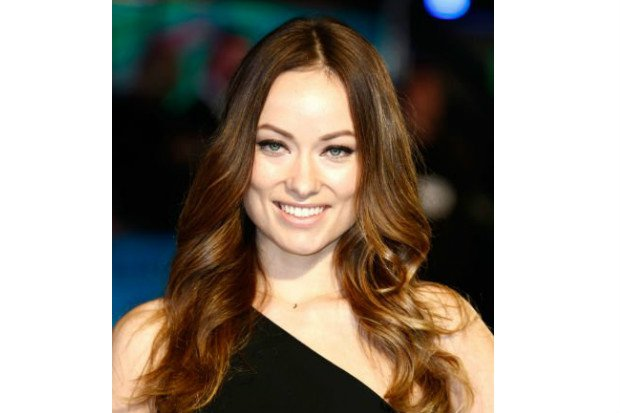 Olivia Wilde/ Foto: Getty Images