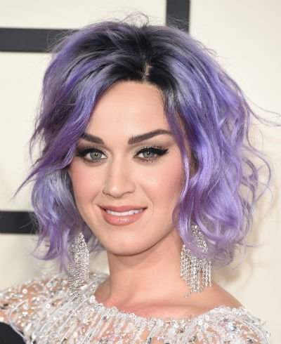 Katy Perry - Foto: Getty Images