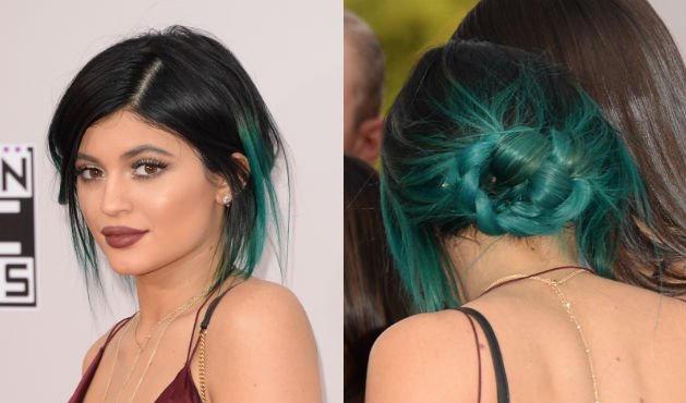 Kylie Jenner - Foto: Getty Images
