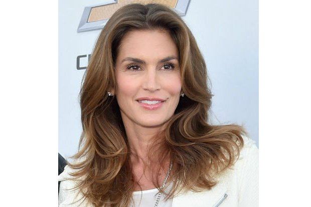 Cindy Crawford/ Foto: Getty Images