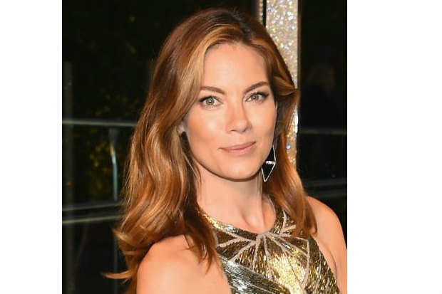 Michelle Monaghan/ Foto: Getty Images