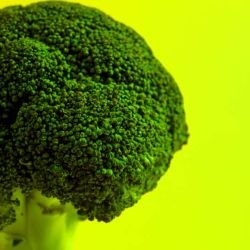 Brocoli - Foto: Getty Images