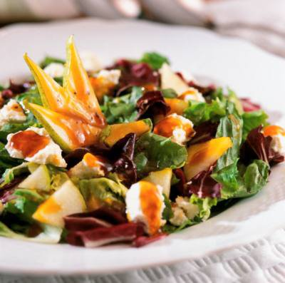 salada - foto: getty images