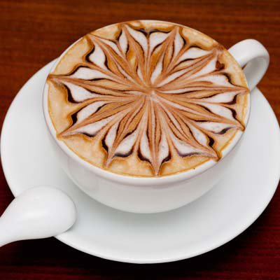 Capuccino - Foto Getty Images