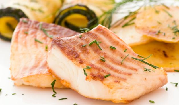 Omega 3 - Foto Getty Images
