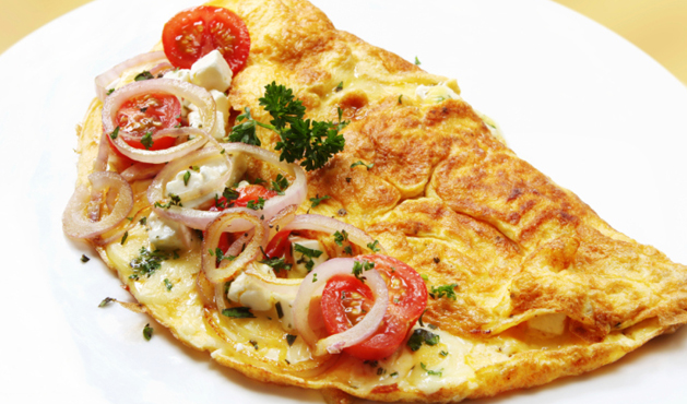 omelete - Foto Getty Images