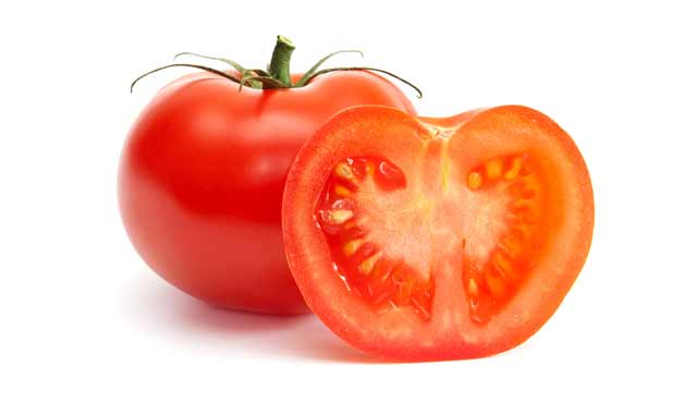 Tomate - Foto Getty Images