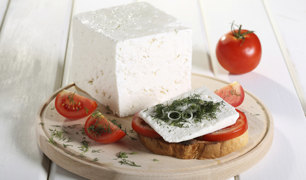 queijo ricotta - Foto Getty Images