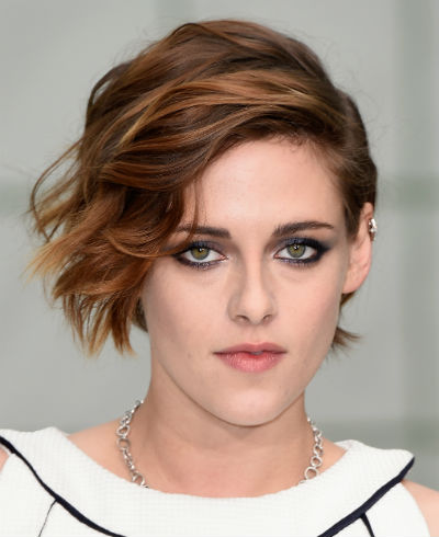 Kristen Stewart - Foto: Getty Images